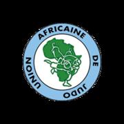 (c) Africajudo.org